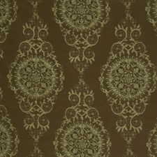 Lentil Global Drapery and Upholstery Fabric by S. Harris