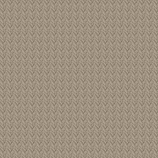 Dune Chevron Drapery and Upholstery Fabric by S. Harris