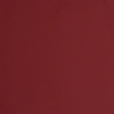 Grenadine Texture Plain Drapery and Upholstery Fabric by S. Harris