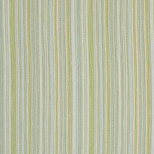 Neptune Geometric Drapery and Upholstery Fabric by S. Harris