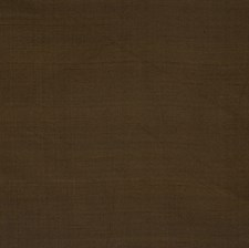 Java Solids Drapery and Upholstery Fabric by Kravet