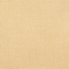 Amber Solid Drapery and Upholstery Fabric by S. Harris