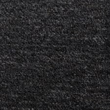 Castlerock Texture Plain Drapery and Upholstery Fabric by S. Harris