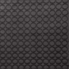 Graphite Contemporary Drapery and Upholstery Fabric by S. Harris
