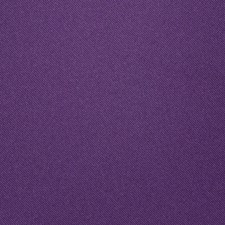 Violet Texture Plain Drapery and Upholstery Fabric by S. Harris