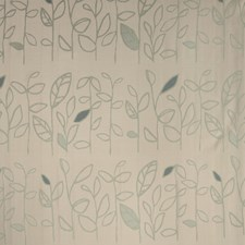 Patina Tropical Drapery and Upholstery Fabric by S. Harris