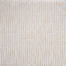 Driftwood Contemporary Drapery and Upholstery Fabric by S. Harris