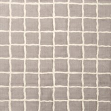 Cobblestone Geometric Drapery and Upholstery Fabric by S. Harris