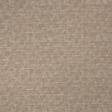Portabello Small Scale Woven Drapery and Upholstery Fabric by S. Harris