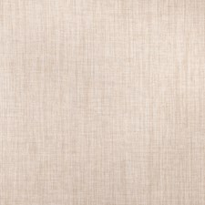 Porcini Jacquard Pattern Drapery and Upholstery Fabric by S. Harris