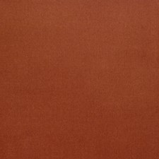 Grenadine Solid Drapery and Upholstery Fabric by S. Harris