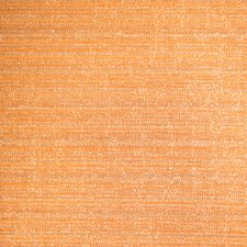 Persimmon Jacquard Pattern Drapery and Upholstery Fabric by S. Harris