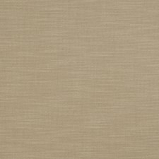 Parchment Solid Drapery and Upholstery Fabric by S. Harris