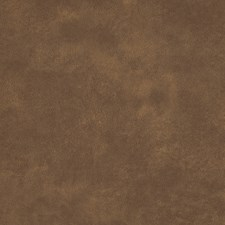 Umber Solid Drapery and Upholstery Fabric by S. Harris