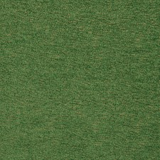Emerald Texture Plain Drapery and Upholstery Fabric by S. Harris