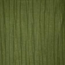 Grass Novelty Drapery and Upholstery Fabric by Stroheim