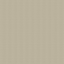 Oyster Herringbone Drapery and Upholstery Fabric by Trend