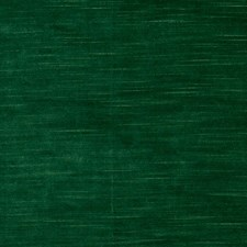 Emerald Solid Drapery and Upholstery Fabric by Trend