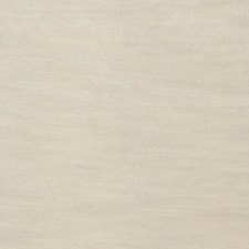Cashmere Solid Drapery and Upholstery Fabric by Trend