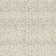 Stone Global Drapery and Upholstery Fabric by S. Harris
