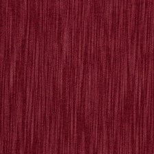Cardinal Solid Drapery and Upholstery Fabric by Fabricut