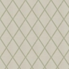 Ivory Mist Embroidery Drapery and Upholstery Fabric by Trend