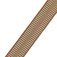 Spice Trim by Trend