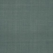 Opal Solid Drapery and Upholstery Fabric by Fabricut