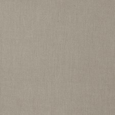 Cashmere Solid Drapery and Upholstery Fabric by Fabricut
