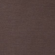 Pinot Solid Drapery and Upholstery Fabric by Fabricut