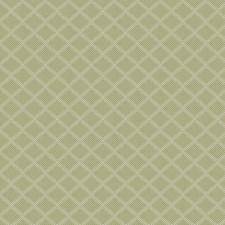 Lime Diamond Drapery and Upholstery Fabric by Fabricut