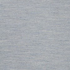River Texture Plain Drapery and Upholstery Fabric by Fabricut