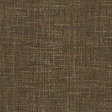 Shoreline Texture Plain Drapery and Upholstery Fabric by Fabricut
