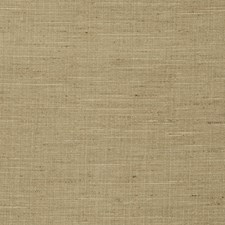 Sisal Texture Plain Drapery and Upholstery Fabric by Fabricut