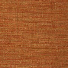 Cayenne Texture Plain Drapery and Upholstery Fabric by Fabricut