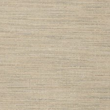 Mica Texture Plain Drapery and Upholstery Fabric by Fabricut