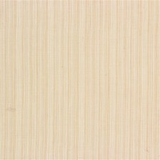 Oyster Stripes Drapery and Upholstery Fabric by Kravet