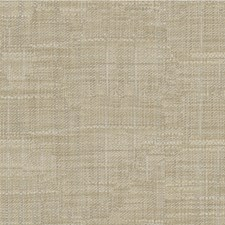 Taupe/Wheat/Khaki Solids Drapery and Upholstery Fabric by Kravet