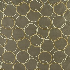 Pale Modern Drapery and Upholstery Fabric by Kravet