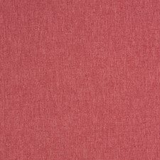 Azalea Solid Drapery and Upholstery Fabric by Trend