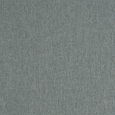 River Solid Drapery and Upholstery Fabric by Trend