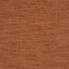 Sunset Texture Plain Drapery and Upholstery Fabric by Trend