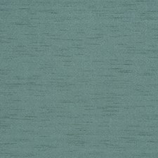 Seaglass Solid Drapery and Upholstery Fabric by Trend