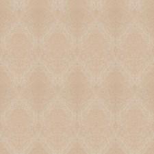 Chiffon Jacquard Pattern Drapery and Upholstery Fabric by Fabricut