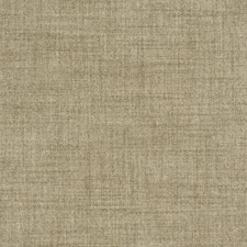 Pebble Solid Drapery and Upholstery Fabric by Fabricut
