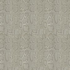 Canvas Animal Drapery and Upholstery Fabric by Trend