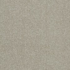 Natural Sparkle Texture Plain Drapery and Upholstery Fabric by Trend