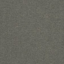 Stone Texture Plain Drapery and Upholstery Fabric by Trend