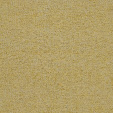Citrine Texture Plain Drapery and Upholstery Fabric by Trend
