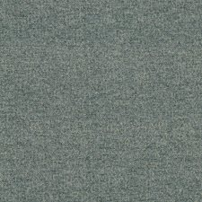Jade Texture Plain Drapery and Upholstery Fabric by Trend